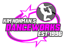 Kim Hohman Dance Works