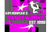 Kim Hohman Dance Works